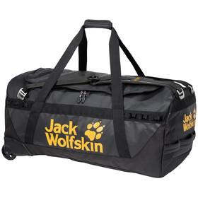Jack Wolfskin Expedition 130 Trolley black